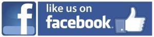 Corso di Facebook marketing