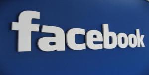 Misure delle immagini su Facebook